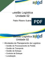 Unidade02_GestaoLogistica
