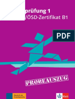MP_Goethe_OESD_Zertifikat_B1a_NP00810000030_Probe