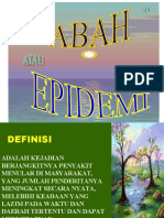 wabah1