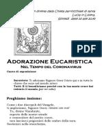 Adorazione-Eucaristica-Coronavirus