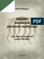 2018-Magyar-Węgry-Anatomia-państwa-mafijnego