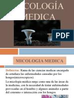 Micología medica (1)