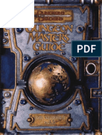 Dungeon Masters Guide 35