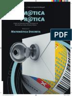 Módulo Matemática Discreta