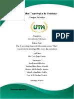 Trabajo Final_Mercadotecnia Estratégica_Equipo 7