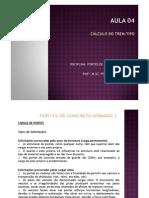 AULA_04_PONTES_DE_CONCRETO_ARMADO_1[1]