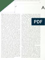 Almanaque Der Blau Reiter