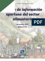 biosa, inegi,datos, 2008-2010