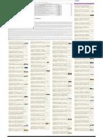 ANEXO II PLANO DE MANUTENÇÃO PREVENTIVA - PDF