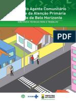 (3) Manual do ACS