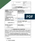 Guia de Laboratorio Conv Elect Enrg I-2021 l1 (4)