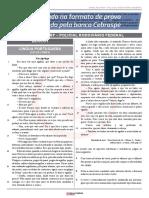 PRF-Policial-Rodoviario-Federal-2-Simulado-propaganda