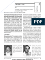 UV-Induced DNA Damage and Repair a Review