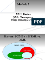 XMLDB-M2-Stanford