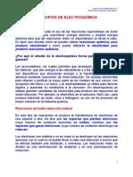 18421225-PRINCIPIOS-DE-ELECTROQUIMICA