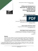 v10n1a2.pdf_AEA e a Educacao em ciencias