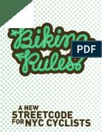 biking_rules_handbook