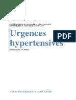 Urgenceshypertensives-1