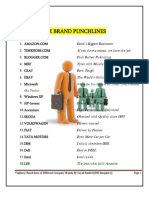17561387-Punch-Lines-Company-and-Brand