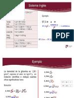 SESION 2 - Unidades y conversion de unidades (1)