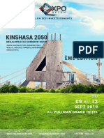brochure_EB_2019_(1)[1]