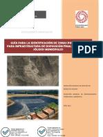 ANEXO RM. 124-2021-MINAM - Guia Identificacion de Zonas para IDF.pdf