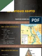 03 Antiguo Egipto I
