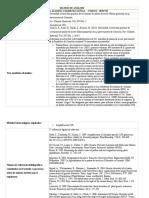 Biotecnologia - Parmenio_zuñiga_matriz de Análisis