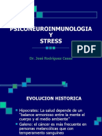 psiconeuroinmunologia-y-stress-