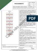 5 - Anexo IV - Pro-sst-001-r10 - Gerenciamento_de_seguranca,_meio_ambiente_e_saude_do_trabalho
