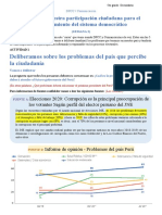 DPCC-Comunicación 2 - 5to