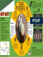G2 Kefir vs Yogurt Cedeño Gavidia Pozo Velastegui Póster-convertido