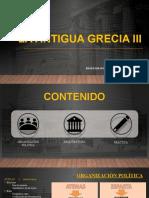 09 - Antigua Grecia III