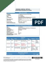 1.- Cer - Demanda FEA - Jueves 08 de Julio de 2021