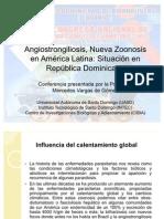 XIV Congreso Bioanalistas2