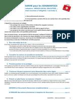KIT-DE-SURVIE-SOIGNANTS-et-AUTRES-PROFESSIONS-VISEES-au-13-aout-2021