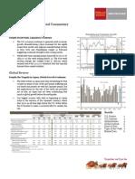 WeeklyEconomicFinancialCommentary_03182011