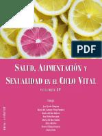 Dialnet-SaludAlimentacionYSexualidad