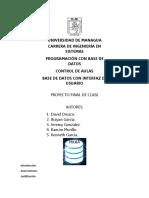 Sistema de Control de Aulas- Universidad de Managua (2)