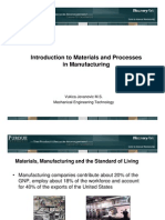 Introduction_to_Materials_in_Manufacturing