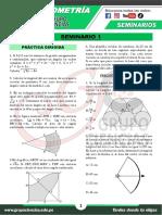 SEMINARIO 1 - TRIGONOMETRÍA SEMESTRAL