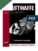 Untitled - Luftfahrtverlag Start