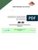 PER_Ucayali
