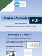 acustica_e_ingegneria_del_suono_1