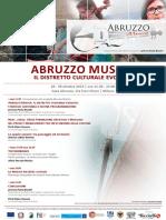 Expo_Abruzzo_Musica