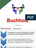 692-buchholz_lite