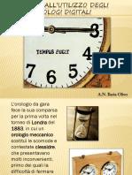1108-GUIDA_ALL_UTILIZZO_DEGLI_OROLOGI_DIGITALI