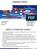 Final - European Union