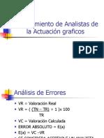 semana_5_graficos_defecto_conservador_y_de_anclaje