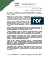 Boletín_Número_2857_Alcalde_ProyectosProductivos